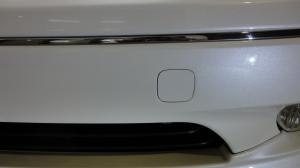 DSC04239