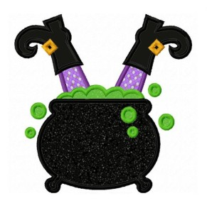 halloween-witches-cauldron-phweij2e