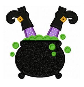 halloween-witches-cauldron-phweij2e