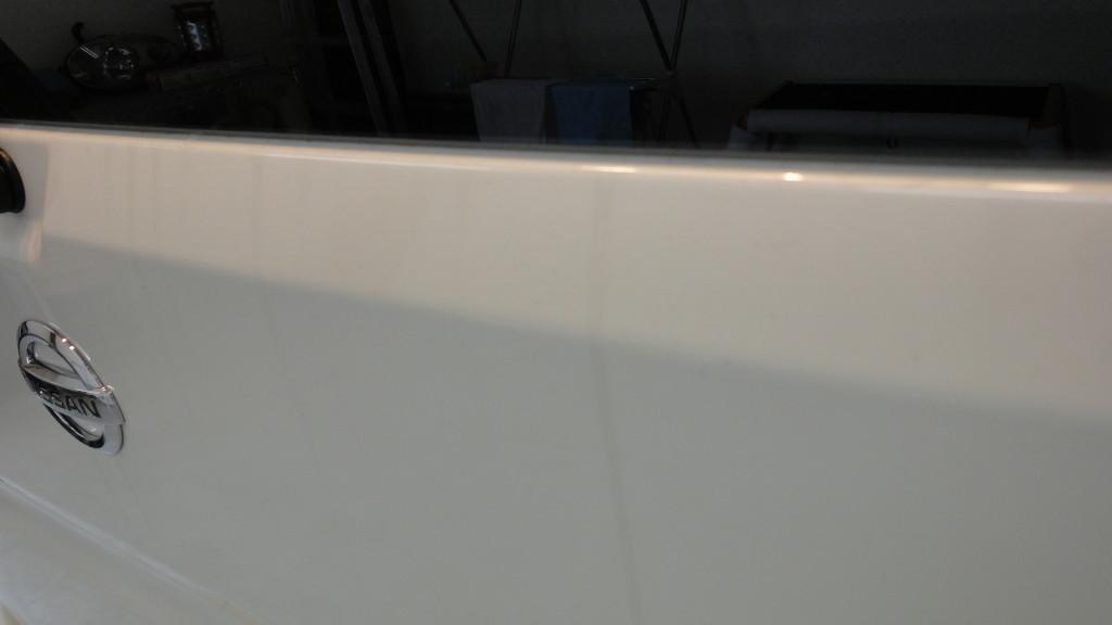 DSC08445