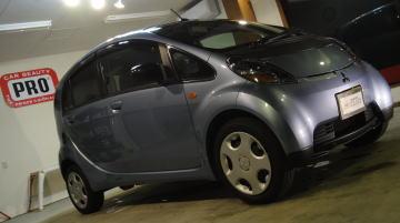 i2007-6-c2111