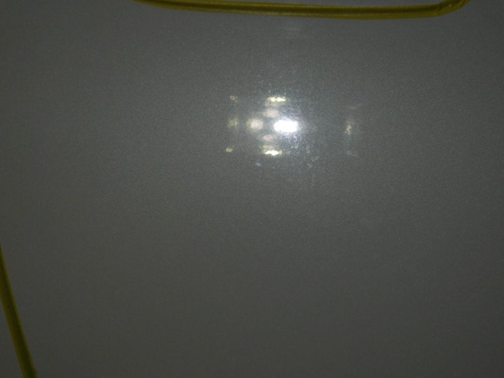 DSCN0011